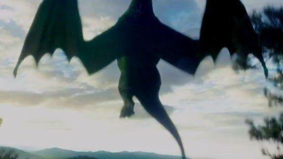 Время: Мультфильмы 5 подвиг геракла мультфильм Xage
