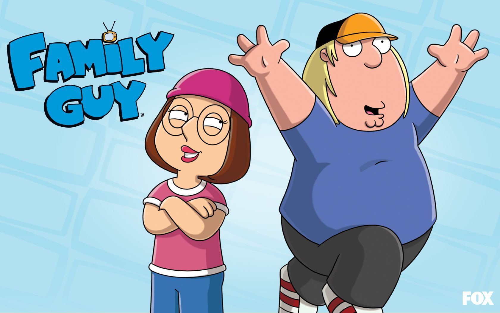 free family guy sex pictures  186165
