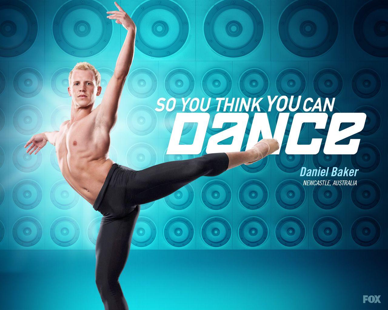Значит ты умеешь танцевать 12 фотография
