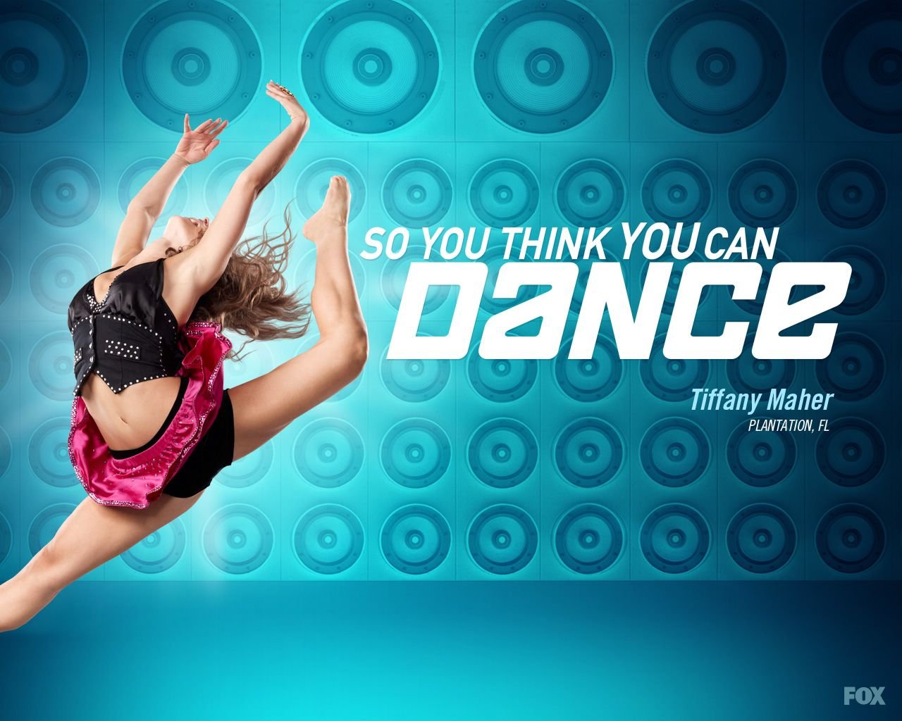 So you think you can dance david sex mobile optimised photo for android iphone
