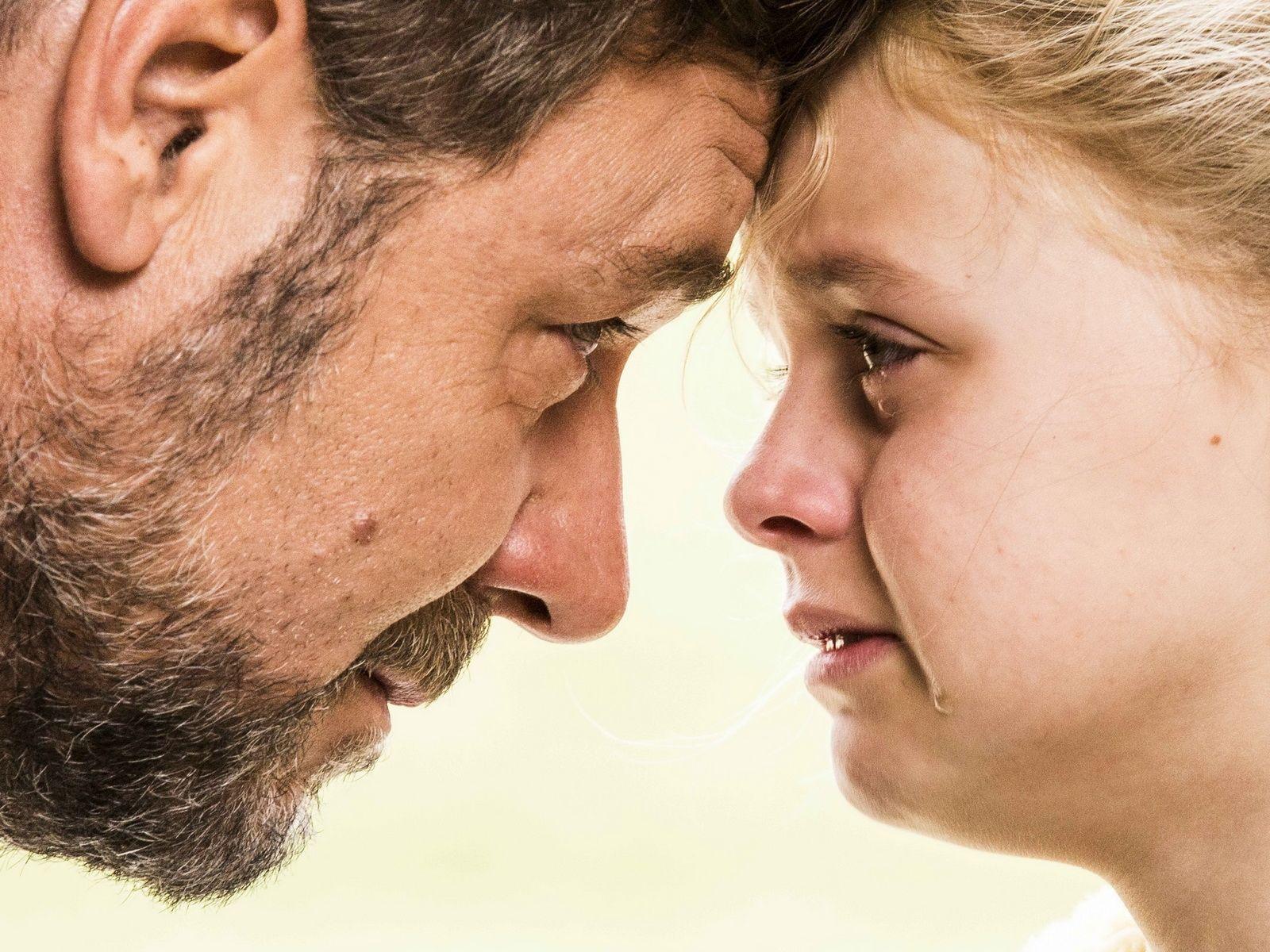 Рассказ отец дочь 11 фотография