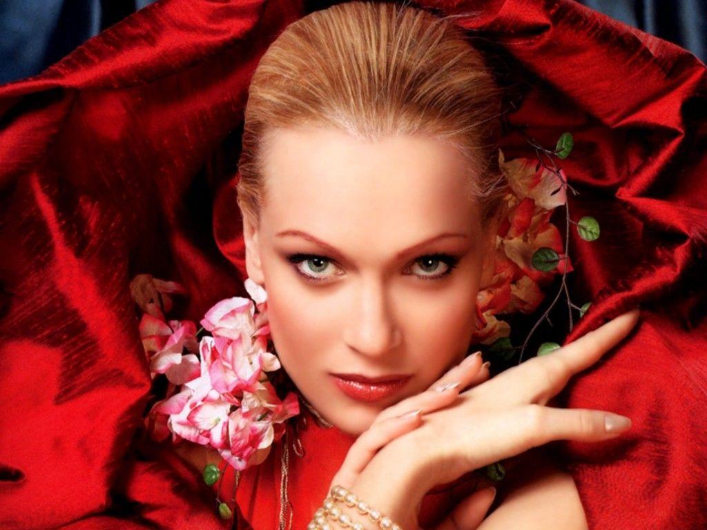 обои и фото киноактрисы россии времена женщины носили