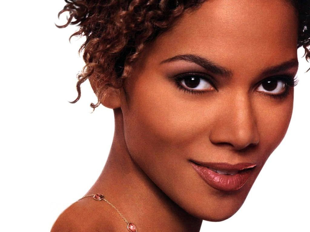 Halle Maria Berry born Maria Halle Berry August 14 1966 is an American actress Berry won the 2002 Academy Award for Best Actress for her performance in the