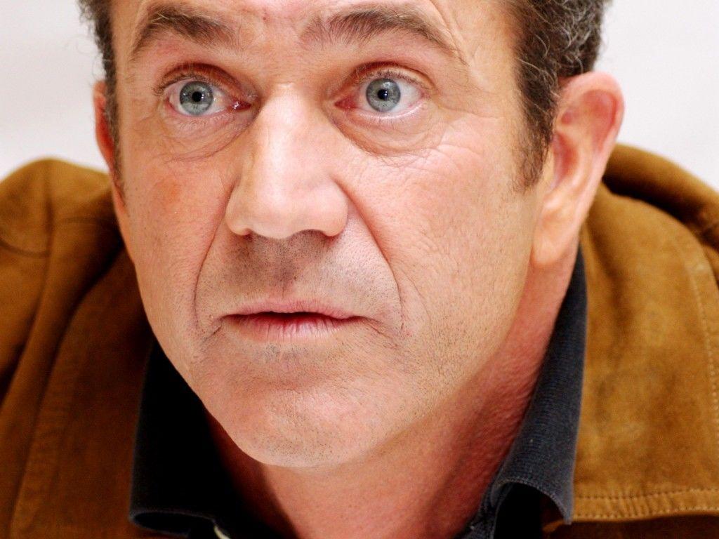 Mel gibson called jews oven dodgers, joe eszterhas says