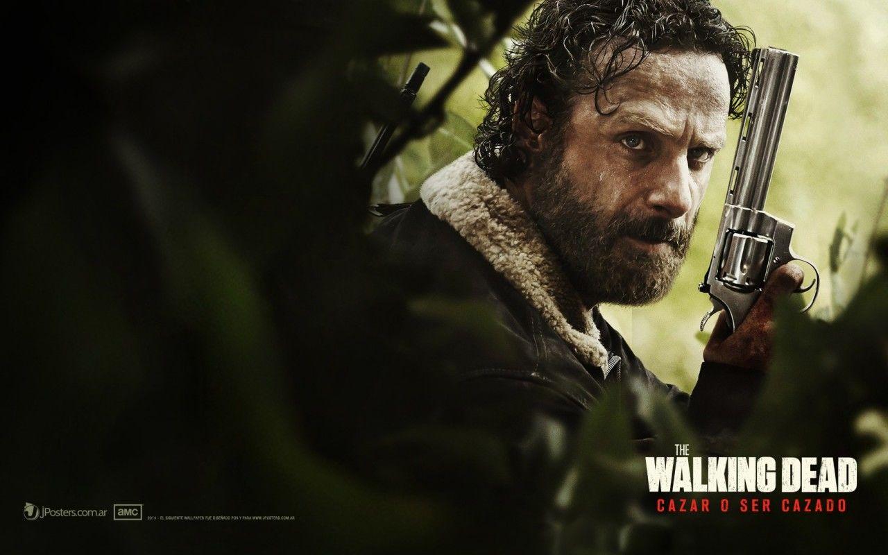 Walking Of The Dead Season 3 Download