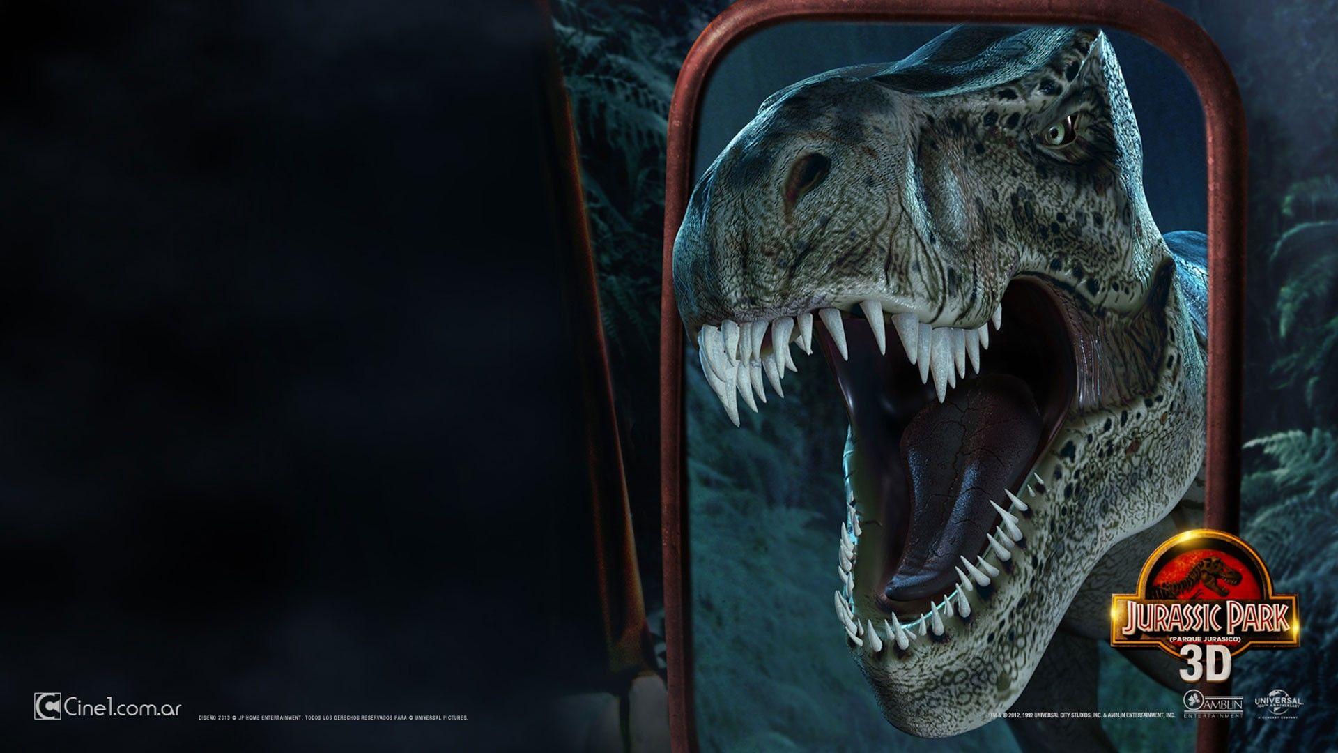 Jurassic Park Spinosaurus Wallpaper Jurassic Park Spinosaurus