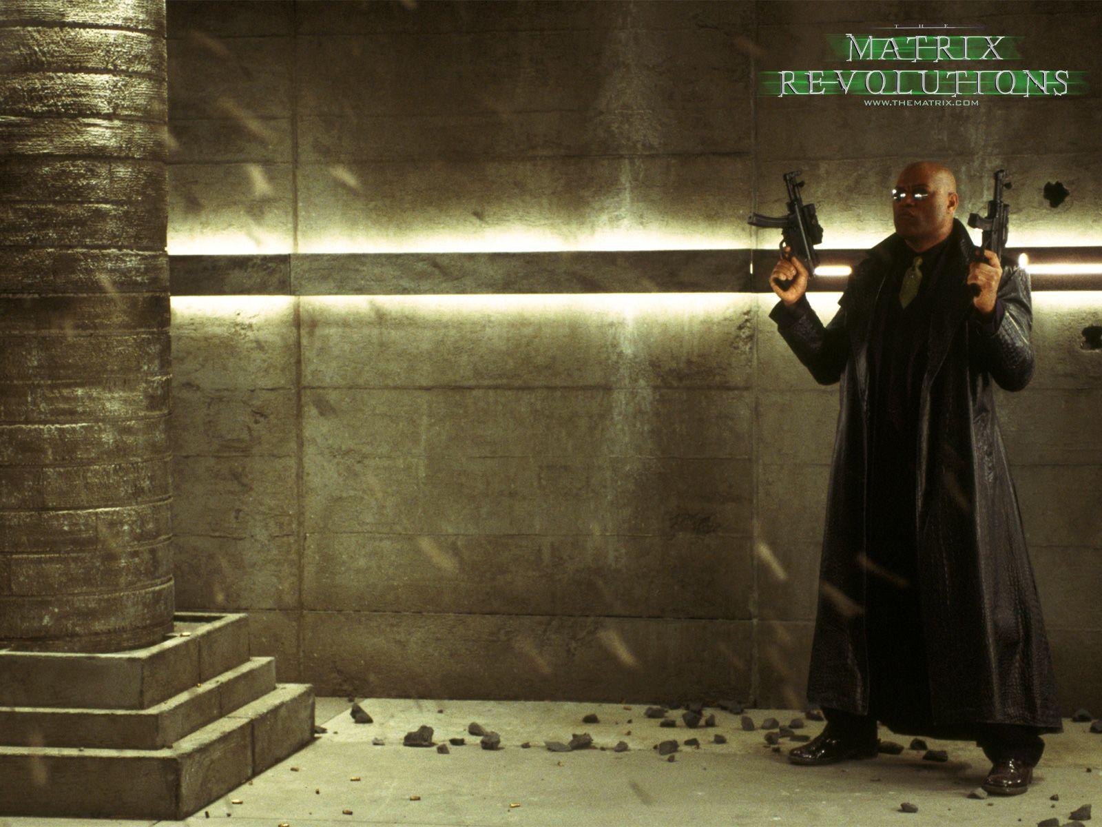Матрица пистолет  № 3906192  скачать