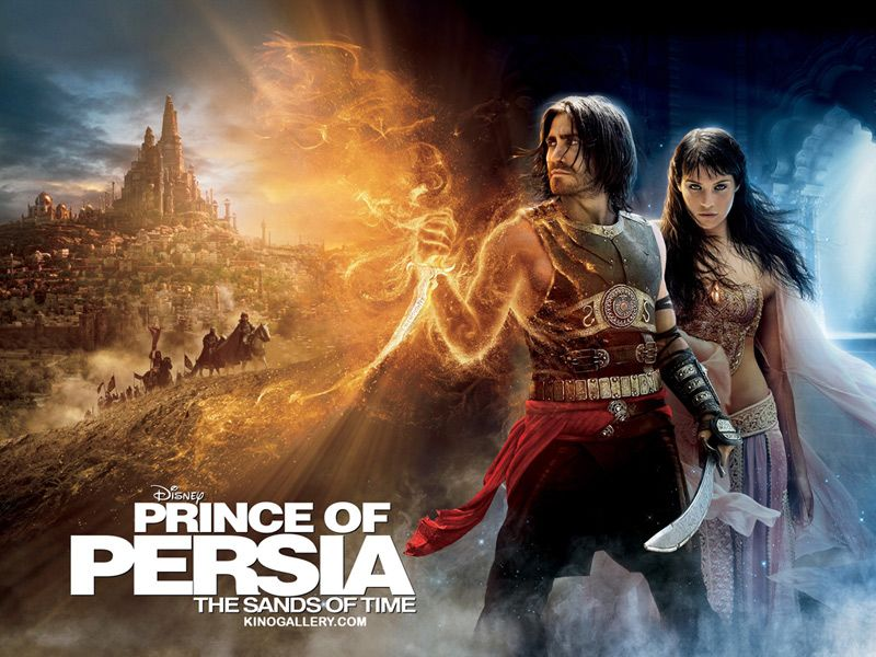 http://www.kinogallery.com/img/wallpaper/kinogallery.com_Prince-of-Persia-The-Sands-of-Time-31_800.jpg