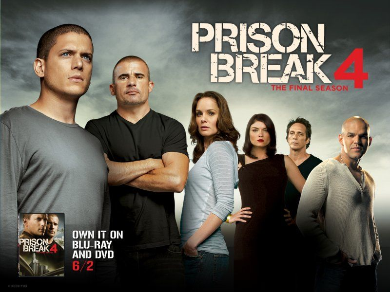 kinogallery.com_Prison-Break-1_800.jpg