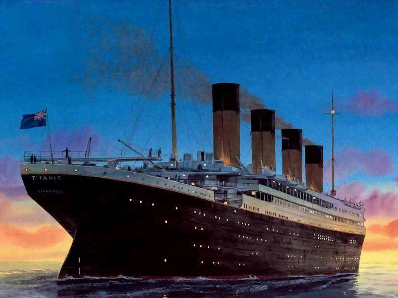 Титаник обои, бесплатные фото, обои ...: pictures11.ru/titanik-oboi.html