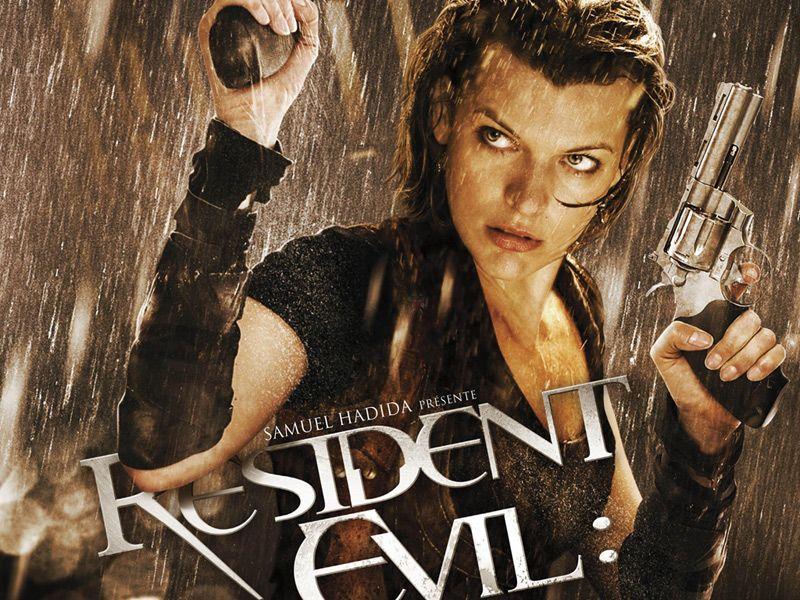 http://www.kinogallery.com/img/wallpaper/kiongallery.com_residence_evil4_14_800.jpg