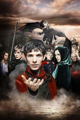 http://www.kinogallery.com/kino/Merlin_title.jpg