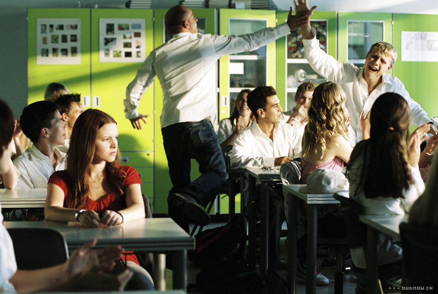 Учитель заигрывает с учеником 26 фотография