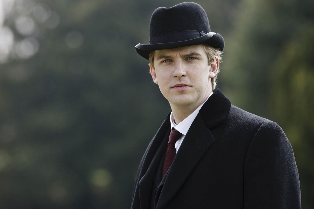 http://www.kinogallery.com/kino/kinogallery.com_Downton-Abbey_photo_48.jpg