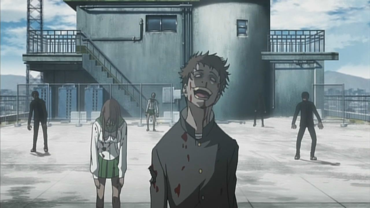 http://www.kinogallery.com/kino/kinogallery.com_Highschool-of-the-Dead_photo_8.jpg