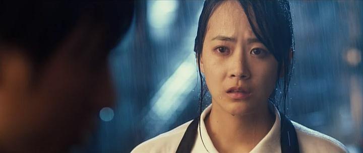 Stiahnuť lagu Jessica OST datovania agentúra Cyrano