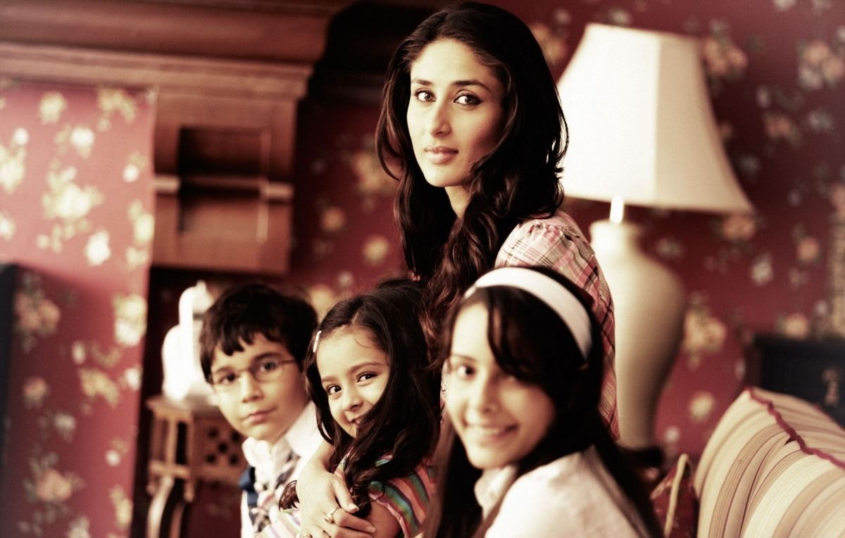 Семья би фото 11 фотография