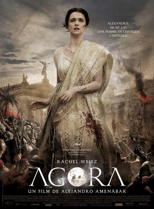 kinogallery.com_agora_poster_10.jpg