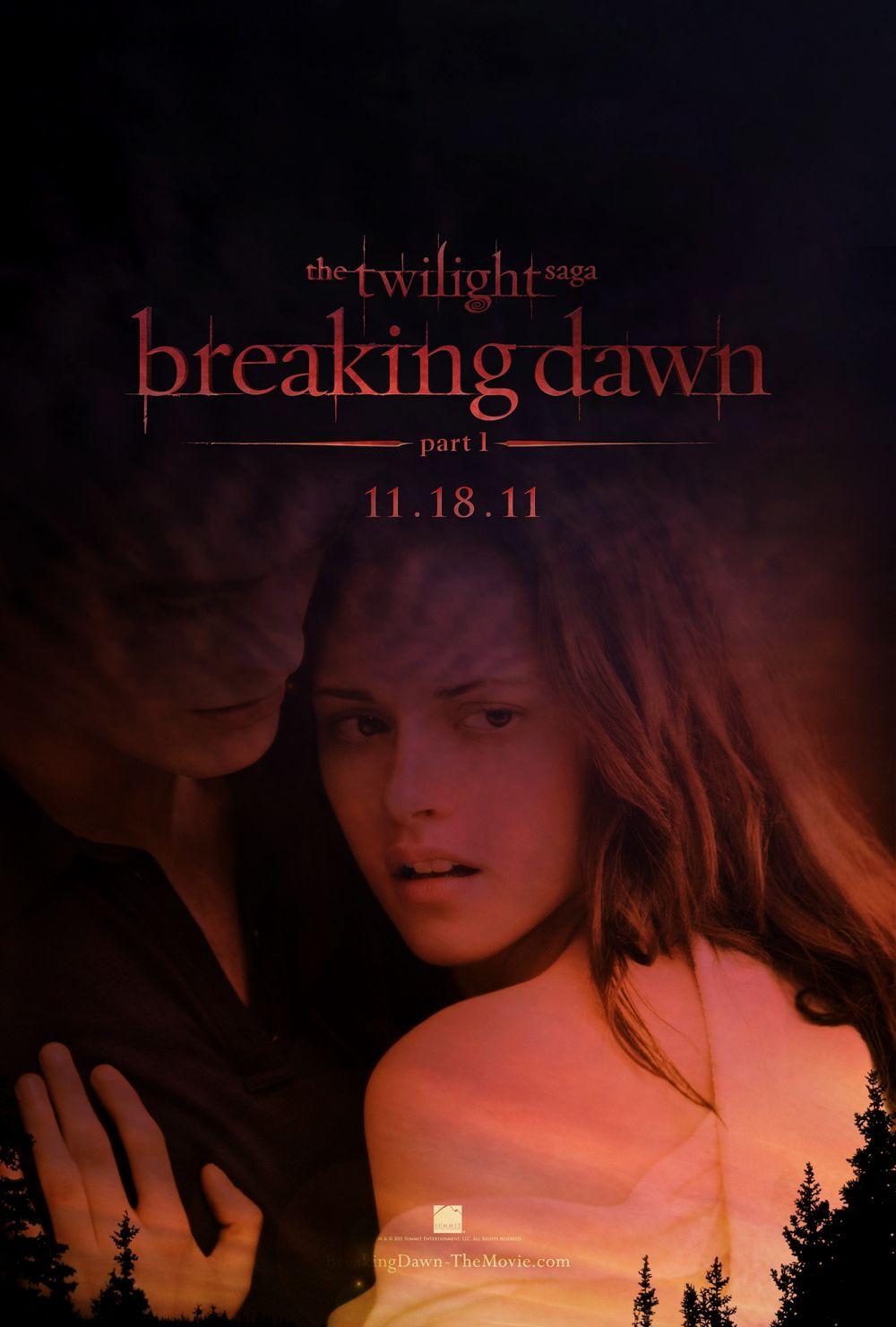 Twilight saga breaking dawn part 2 full movie download