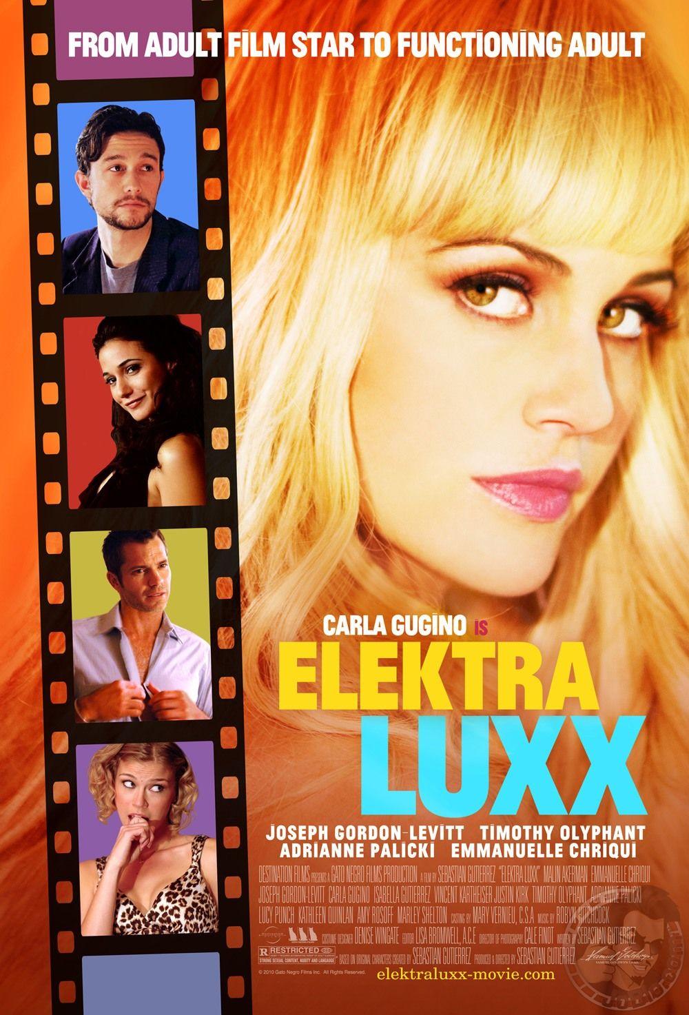 Смотреть loona luxx 26 фотография