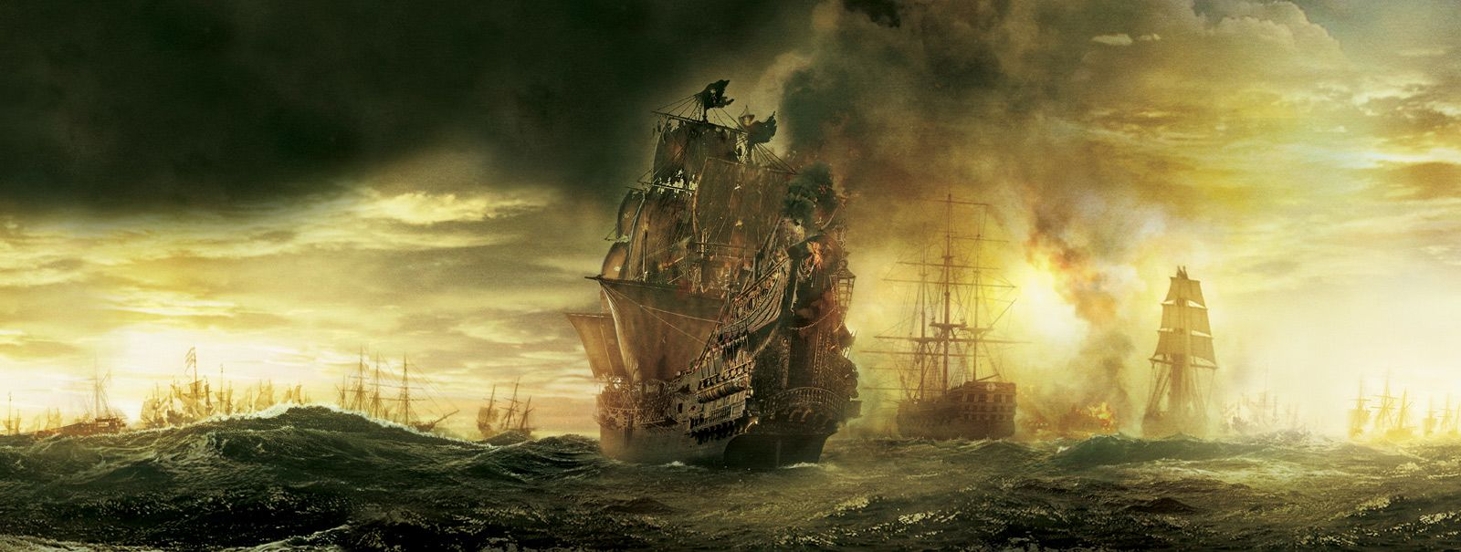 «Смотреть Кино Онлайн Морской Бой В Хорошем Качестве» — 2007