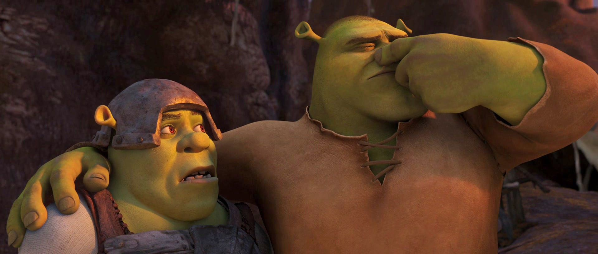 Descarga shrek porno xxx erotic galleries