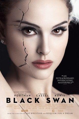 http://www.kinogallery.com/kino/kniogallery.com_black-swan-poster_poster_12.jpg