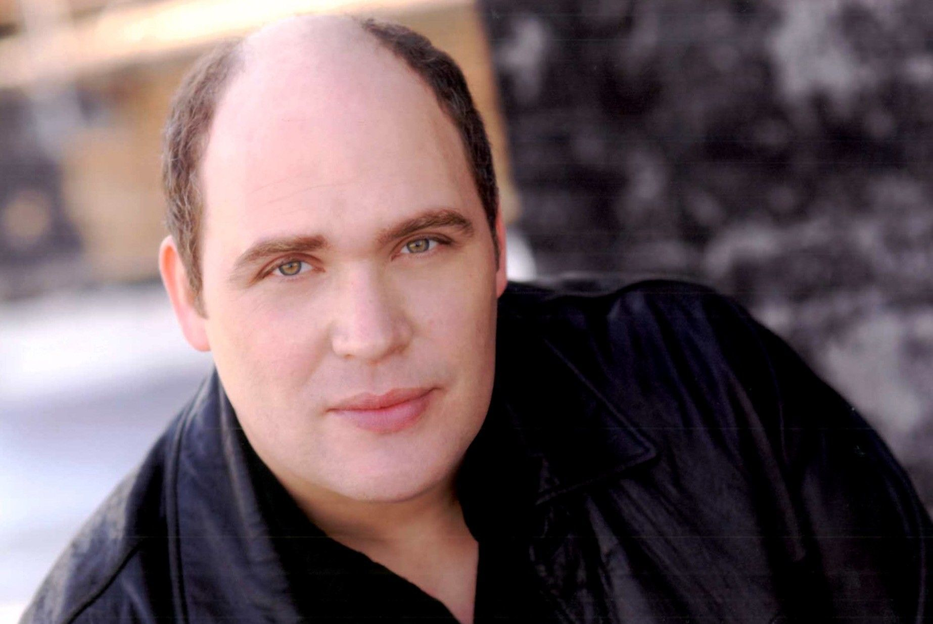 glenn fleshler hannibalglenn fleshler the following, glenn fleshler height, glenn fleshler, glenn fleshler wiki, glenn fleshler true detective, гленн флешлер, glenn fleshler wikipedia, glenn fleshler hannibal, glenn fleshler boardwalk empire, glenn fleshler actor, гленн флешлер вики, гленн флешлер настоящий детектив, glenn fleshler bio, glenn fleshler interview, glenn fleshler imdb, glenn fleshler sex and the city, glenn fleshler wife, glenn fleshler the wire, glenn fleshler true detective interview, glenn fleshler age
