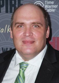 glenn fleshler boardwalk empire