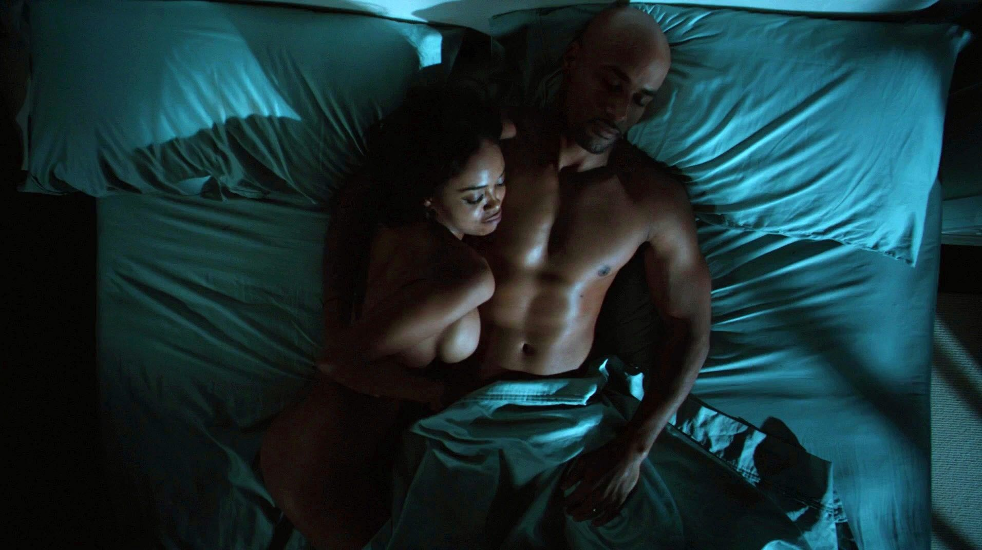 kat-graham-naked-and-having-butt-sex-naked-sexy-mature-women-in-lingerie