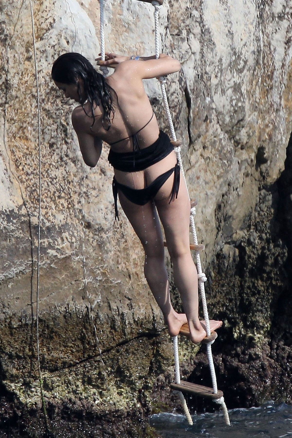 Michelle rodriguez naked free