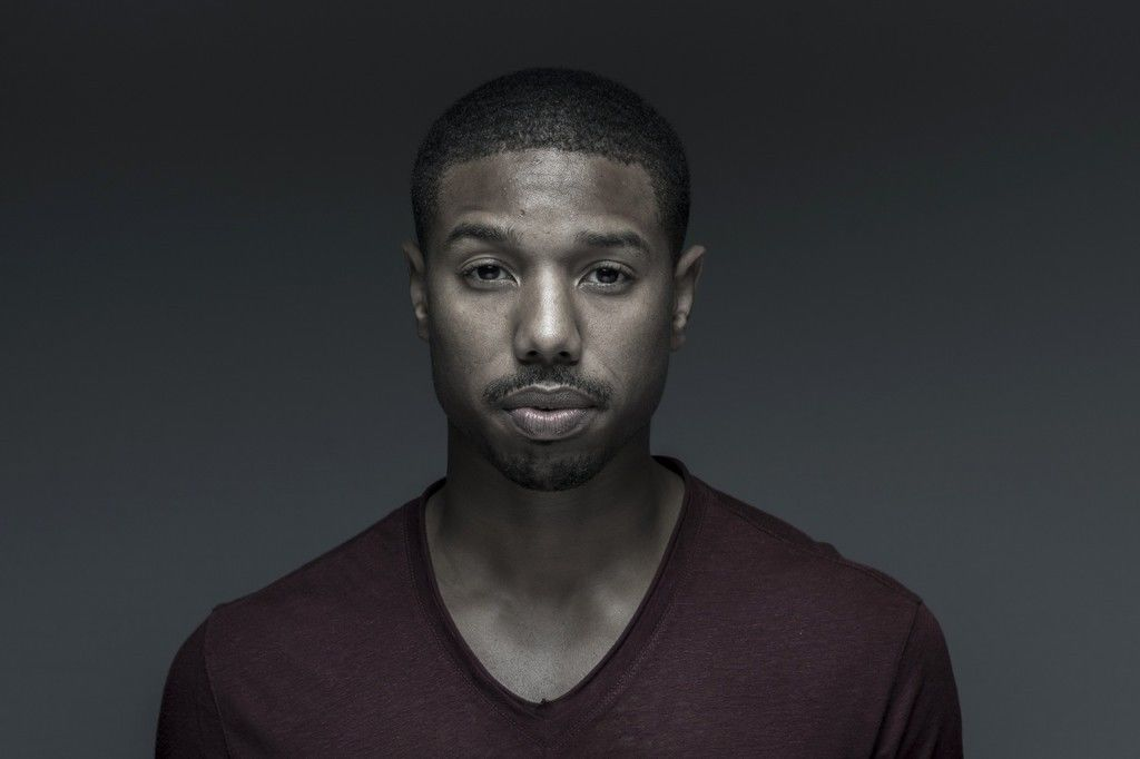 77m Followers 833 Following 285 Posts See Instagram photos and videos from Michael B Jordan michaelbjordan