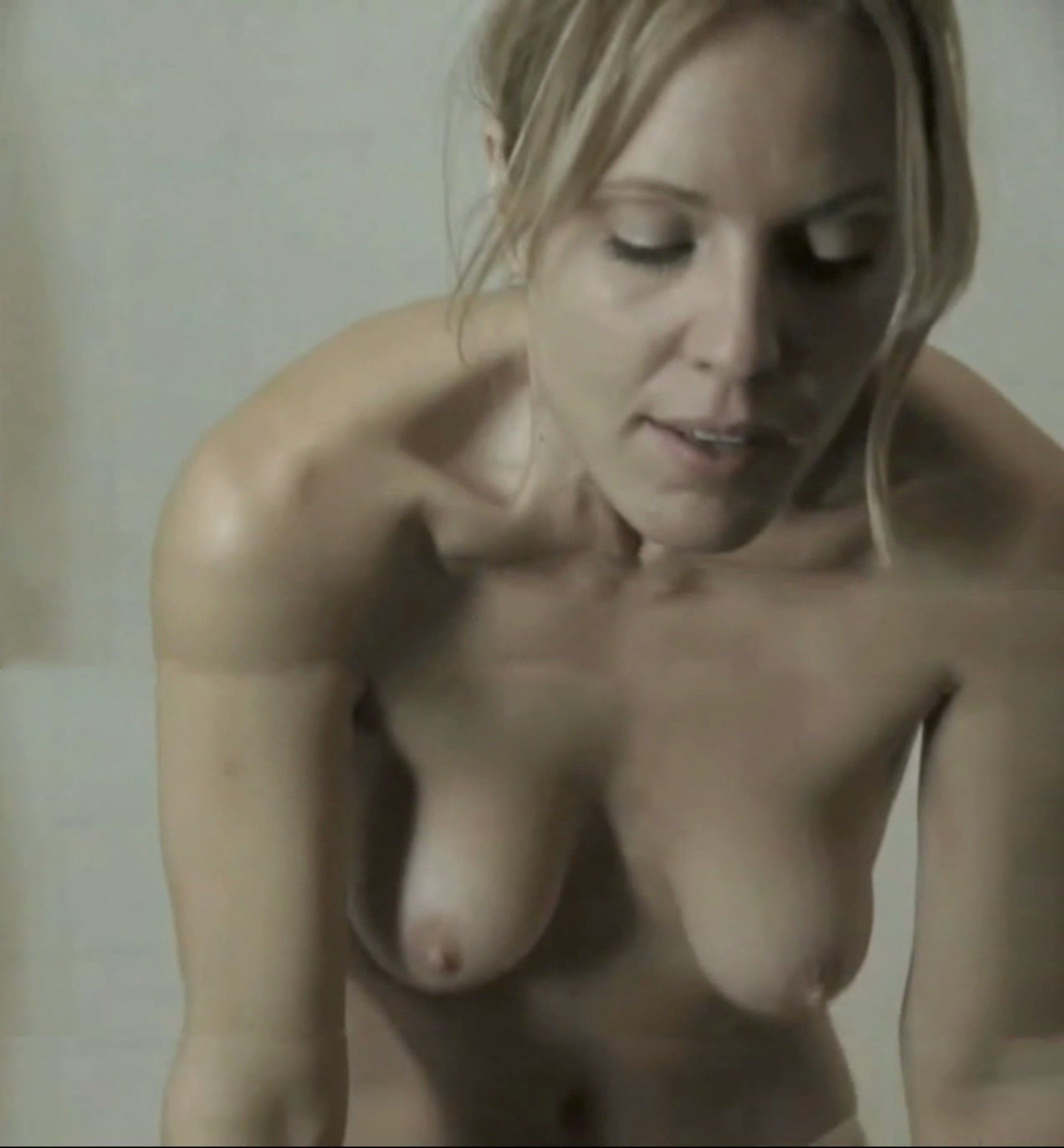 Emma caulfield nude pics
