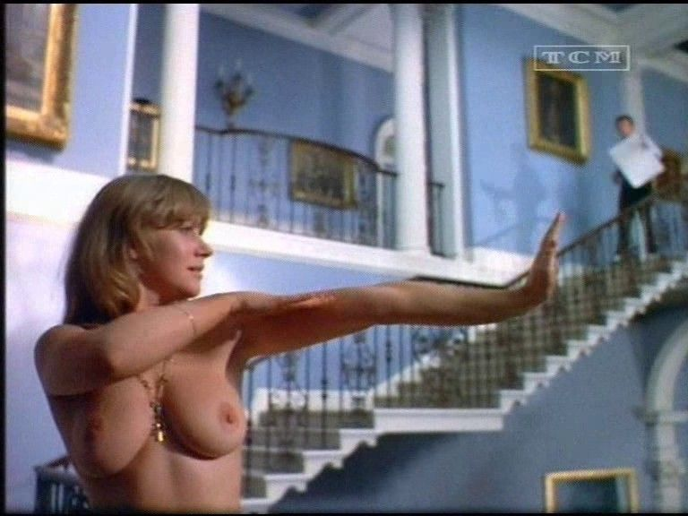 Helen mirren on the bbc