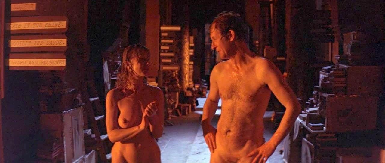 Helen mirren nude free sex pics