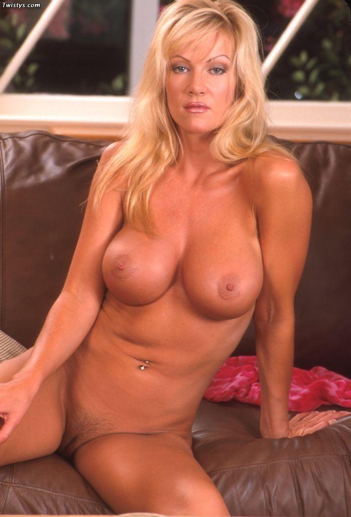 Anne moore hd porn search