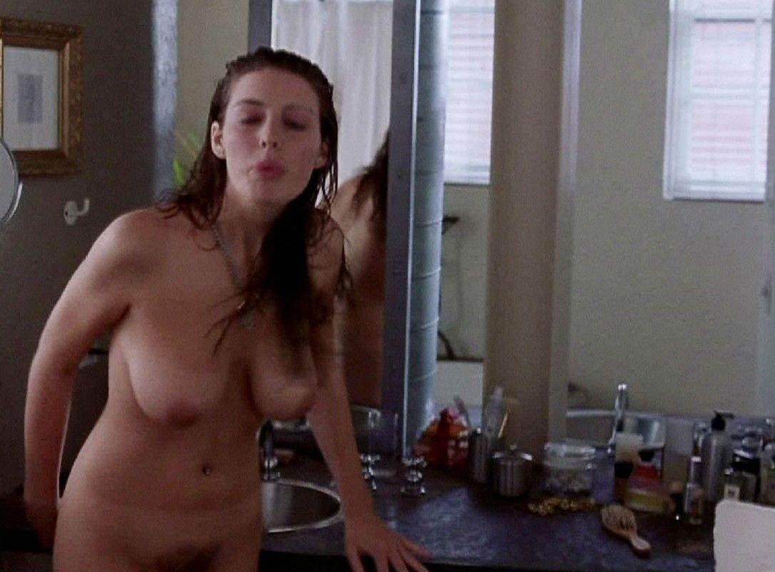 Free nude pics of jessica par