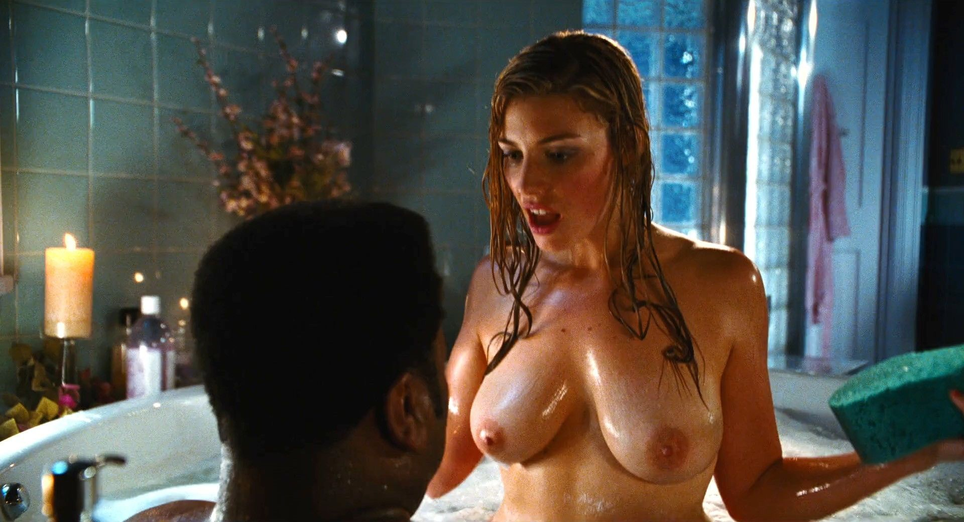 tang-movie-stars-nude-scenes-plump