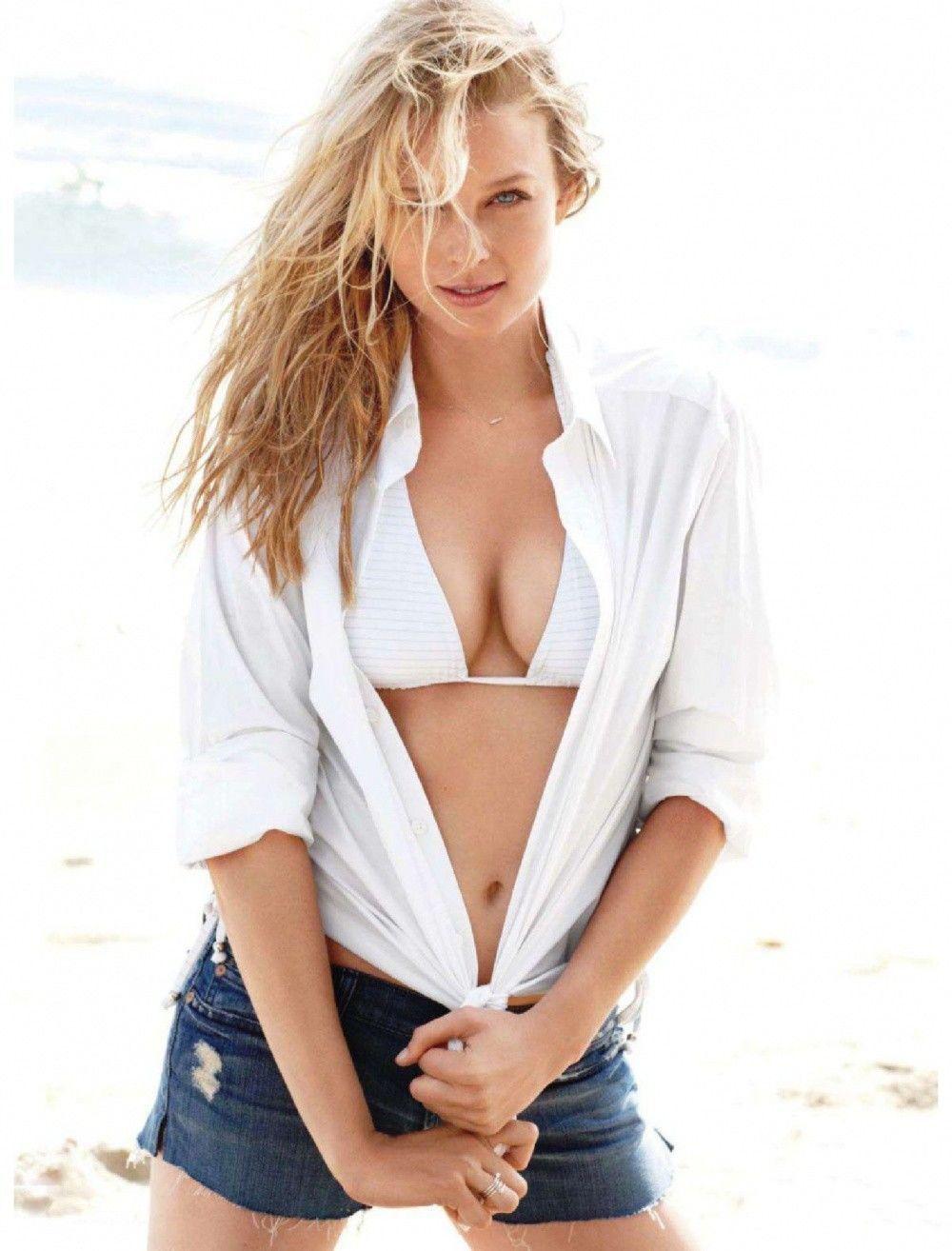 Gianna michaels tits