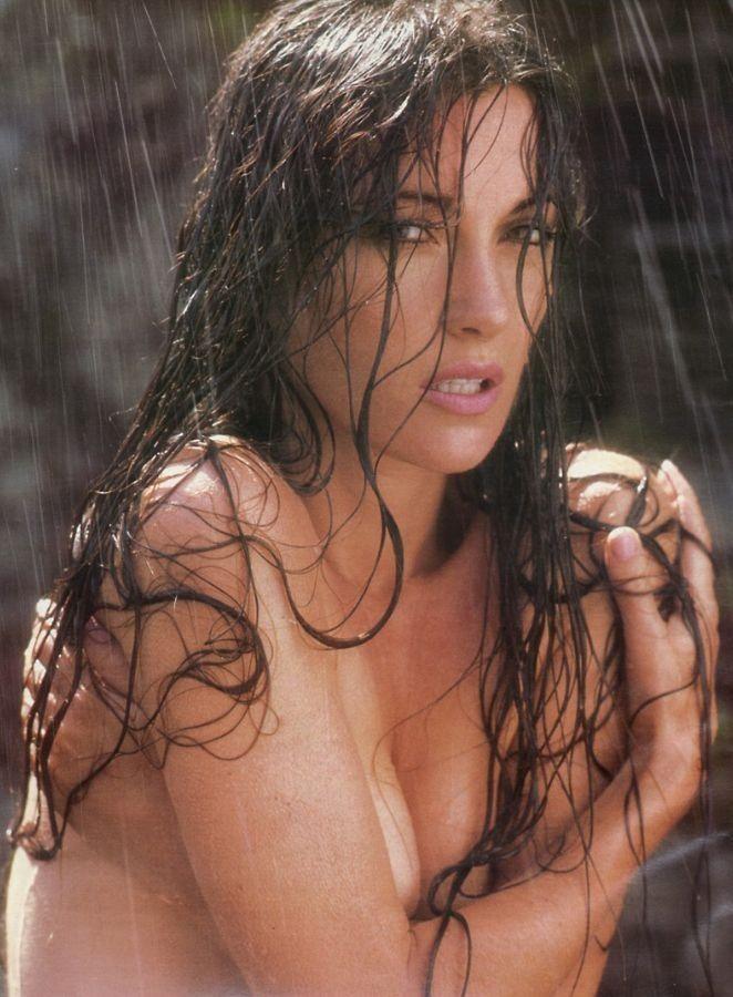 free nude pics of female celebs  29486