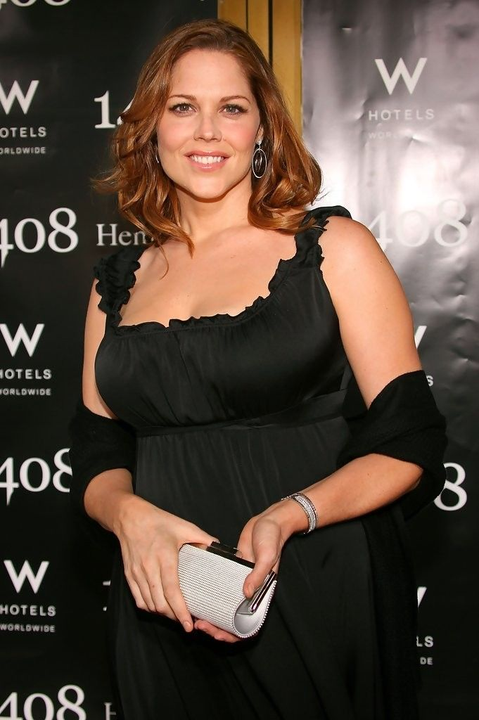 nude pics of mary mccormack  112358