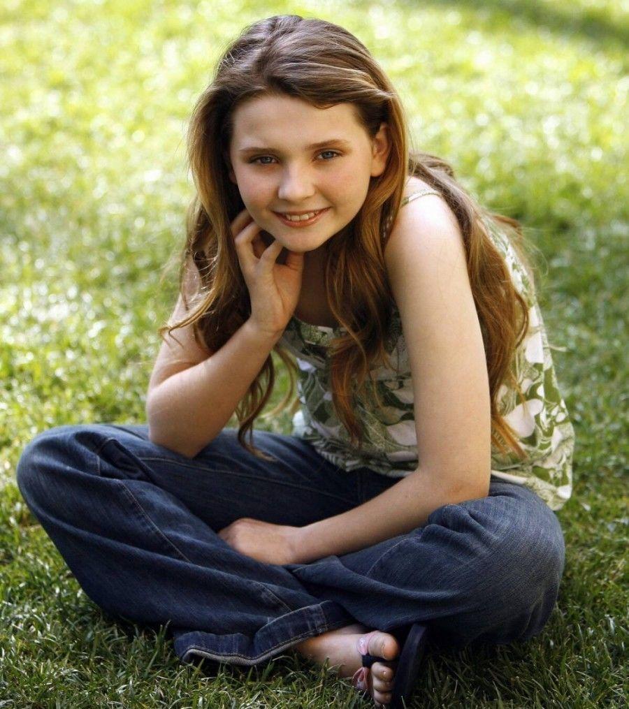 Фото юный девочки в сперме 25 фотография