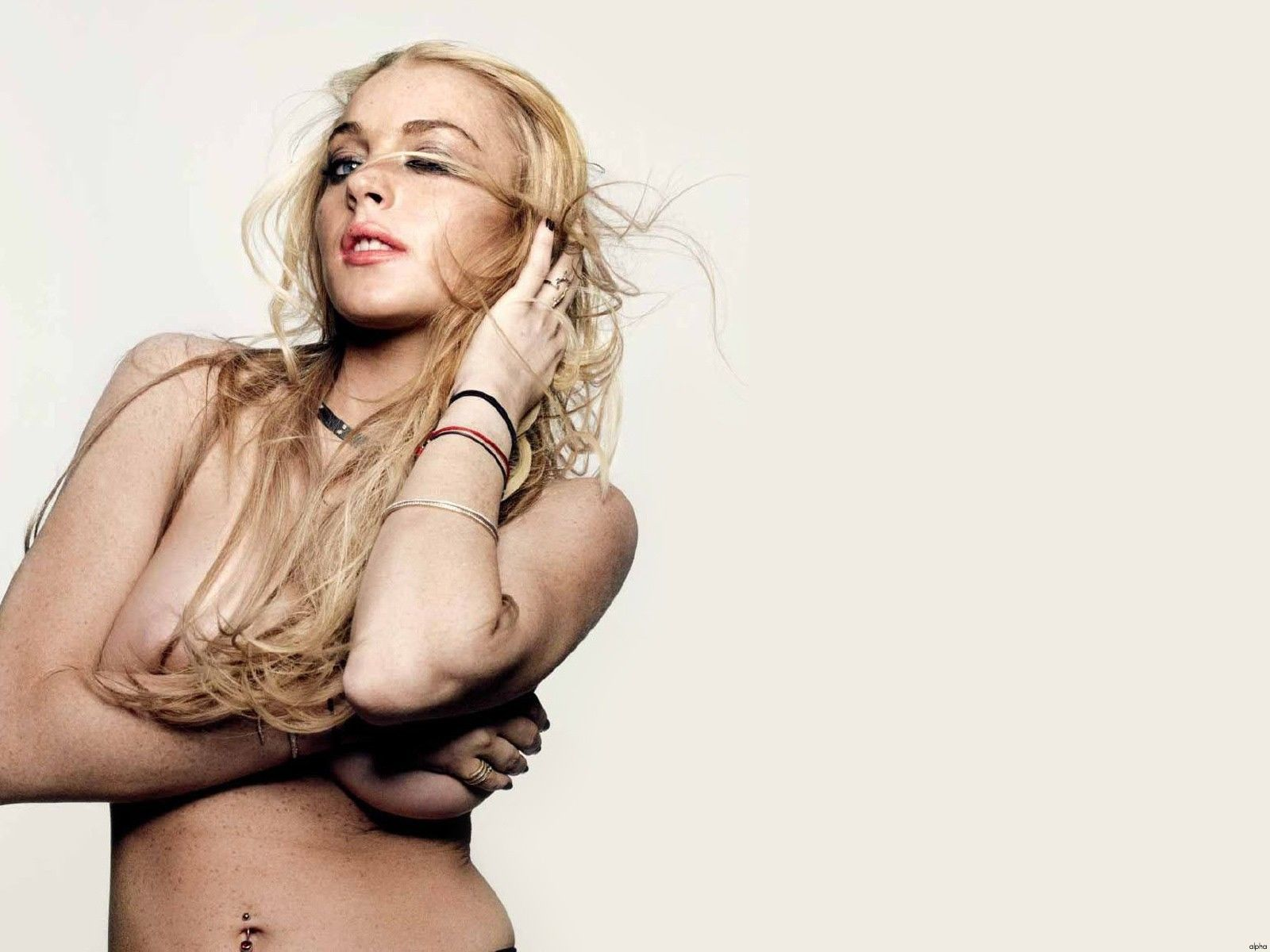Lindsay Lohan Porn Pics Ruka Ogawa Fronterapirata