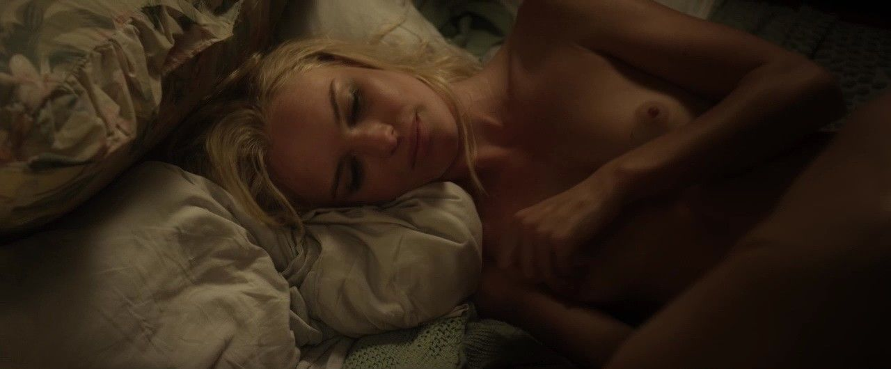Free preview of kate bosworth naked in wonderland