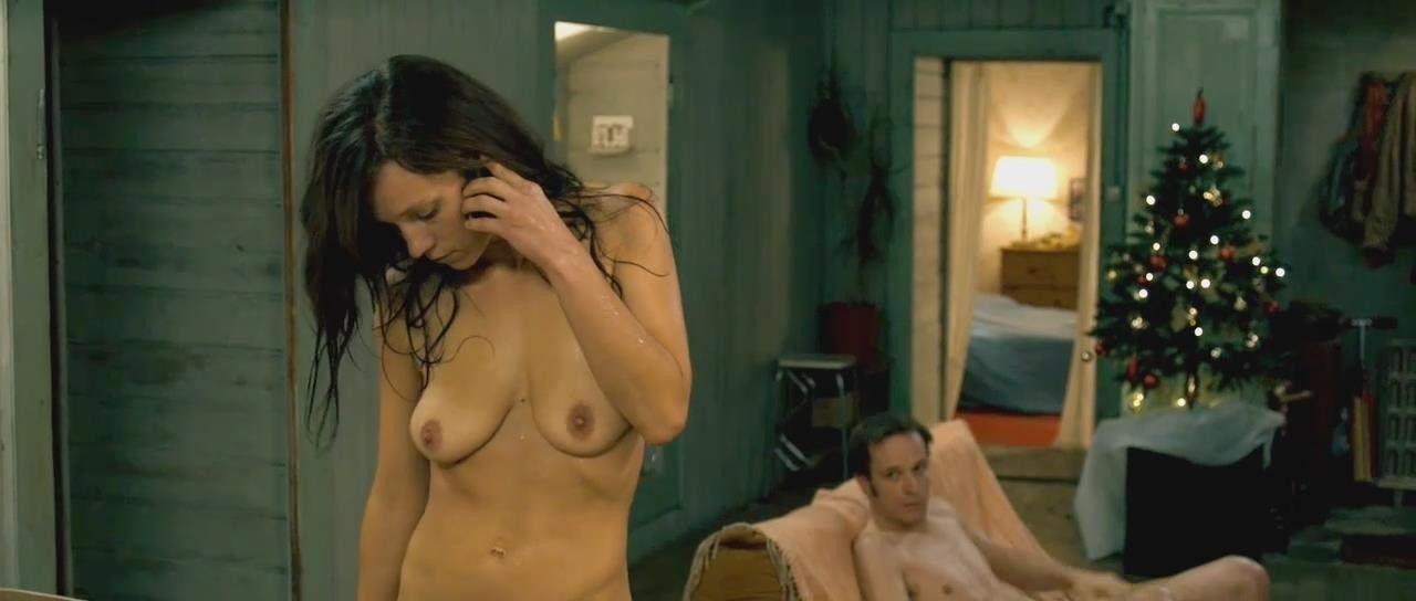 Sabine vitua nude, fappening, sexy photos, uncensored