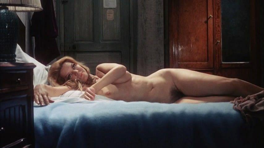 ellen-muth-nude-scene