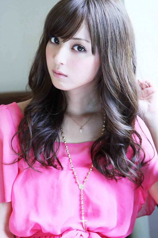 Японки красавицы фото 22 фотография