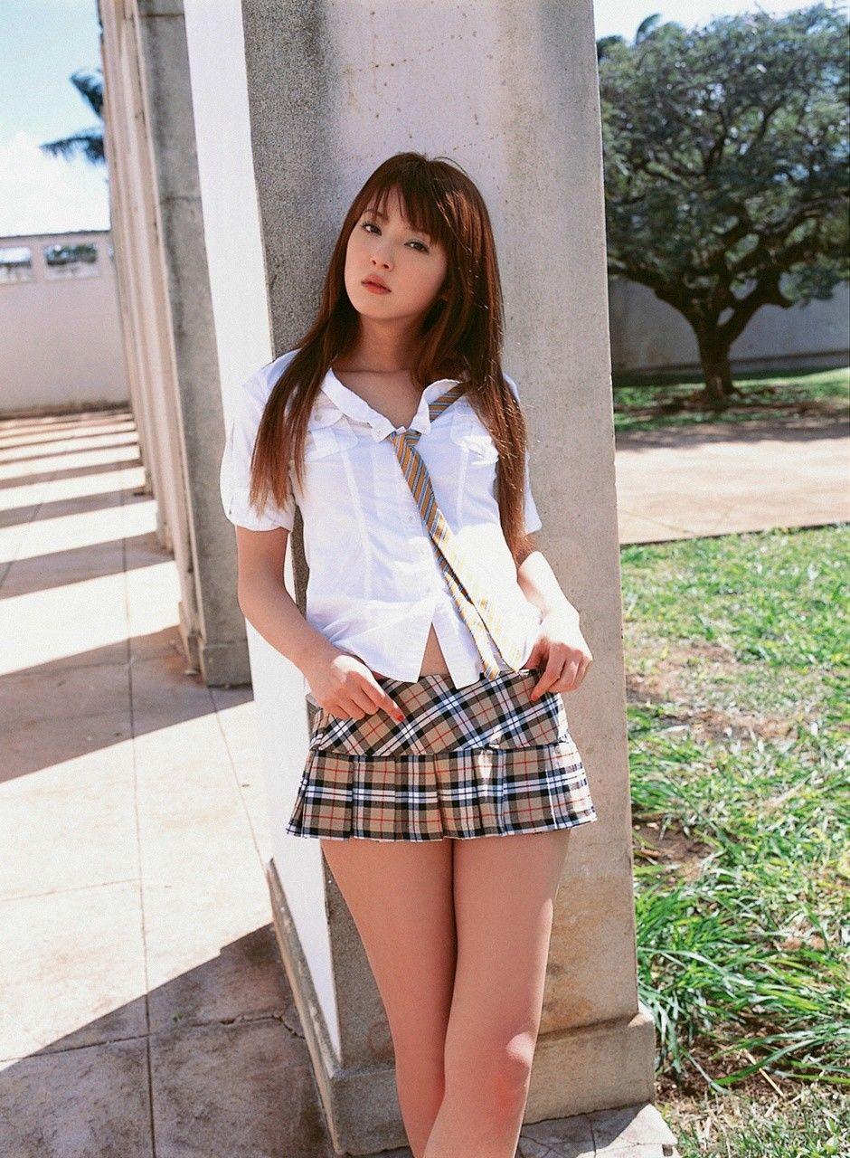 Юная девочка фото смотреть бесплатно Молоденькая модель