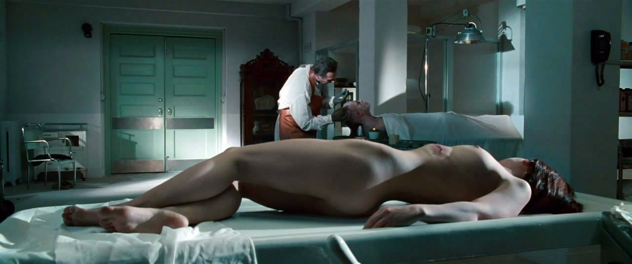Christina ricci nude photos sex scene pics