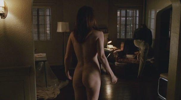 Грудастой нежной мэри луиз паркер голая видео